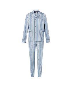 Paul Smith | Signature Stripe Cotton Pyjamas