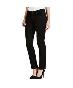 Levi's | 712 Mid Rise Slim Jeans Sheep