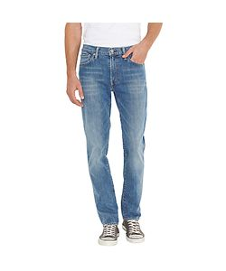 Levi's | 511 Slim Jeans Harbour