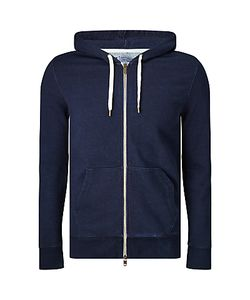 Levi's | Original Zip Up Hoodie