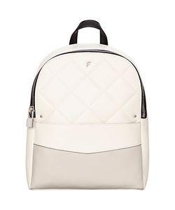 Fiorelli | Trenton Backpack