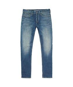Denham | Razor Slim Fit Jeans