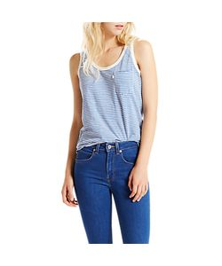 Levi's | The Perfect Tank Top