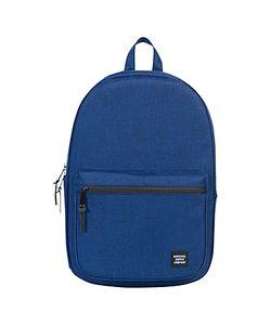 Herschel Supply Co. | Herschel Supply Co. Harrison Backpack