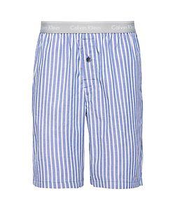 Calvin Klein | Bristol Stripe Lounge Shorts