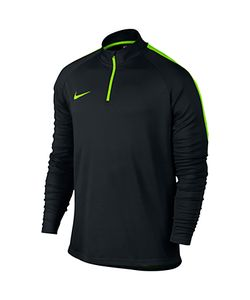 Nike | Dry Academy Football Drill Top