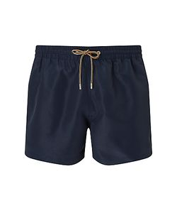 Paul Smith | Classic Swim Shorts Navy