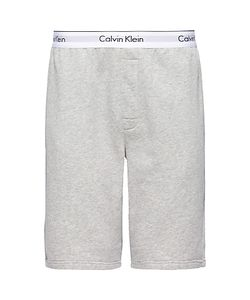 Calvin Klein | Ck Modern Cotton Lounge Shorts