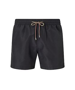 Paul Smith | Classic Swim Shorts