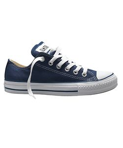 Converse | Chuck Taylor All Star Ox Trainers