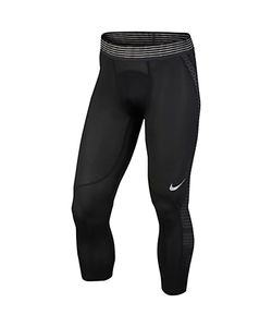 Nike | Pro Hypercool Training Tights