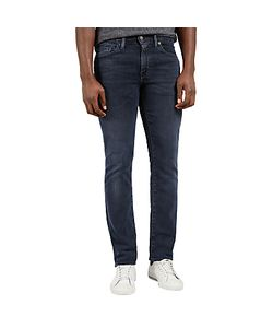 Levi's   511 Slim Fit Jeans Headed South