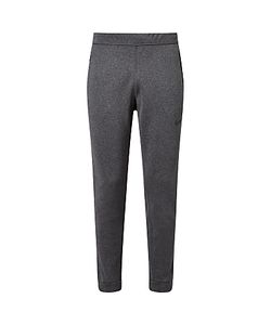 Nike   Therma Sphere Tracksuit Bottoms