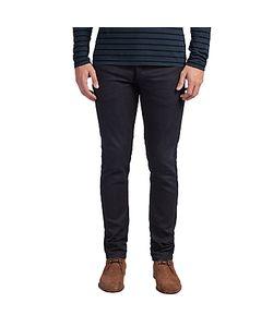 Denham | Razor Aid153 Jeans Indigo Dye