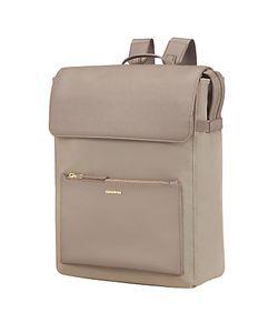 Samsonite | Samonsite W Zalia Rangle 14.1 Backpack