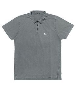 Denham | Base Polo Shirt