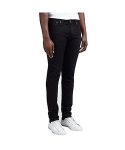 Levi's   512 Slim Tapered Jeans Nightshine