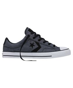 Converse | Star Player Ox Trainers