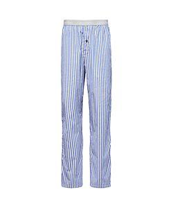 Calvin Klein | Bristol Stripe Lounge Pants