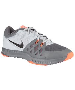 Nike | Air Air Epic Speed Tr Ii Cross Trainer
