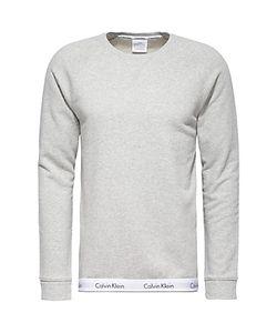 Calvin Klein | Ck Sweatshirt