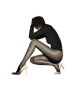 Wolford | Satin Touch 20 Denier Tights