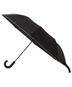 Paul Smith | Telescopic Umbrella