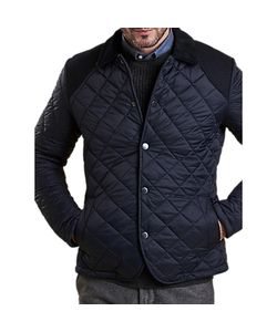 Barbour | Land Rover Defender Mulbarton Quilted Jacket