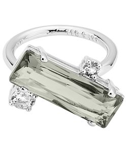 Ted Baker | Brijit Crystal Ring