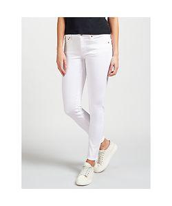 Ralph Lauren   Polo Tompkins Skinny Fit Jeans