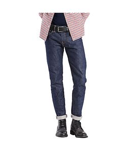 Levi's | 511 Slim Fit Rigid Urn Jeans