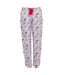 Cyberjammies | Heidi Print Pyjama Bottoms
