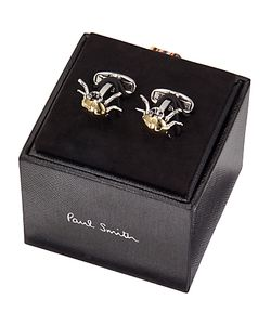 Paul Smith | Bolts Cufflinks