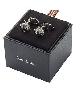 Paul Smith | Rabbit Cufflinks