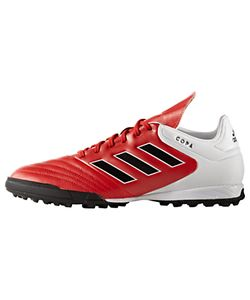 Adidas | Copa 17.3 Tf Mens Football Boots