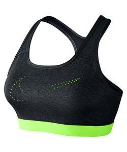 Nike | Pro Classic Cooling Sports Bra