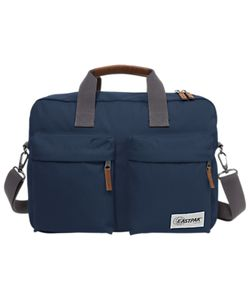 Eastpak | Tomec Brief Shoulder Bag Opgrade Night