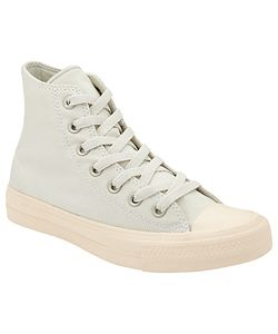 Converse | Chuck Taylor All Star 2 Hi Top Trainers