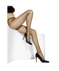Wolford | Perfectly 30 Denier Tights