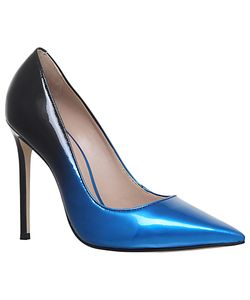 Carvela | Alice Stiletto Heeled Court Shoes