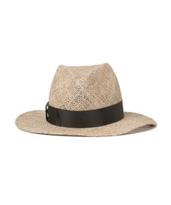 House Of Lafayette | Rica Hat