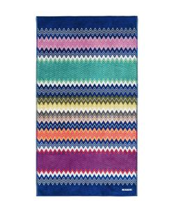 Missoni Home | Taylor Beach Towel