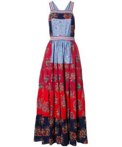 Ulla Johnson | Smock Dress