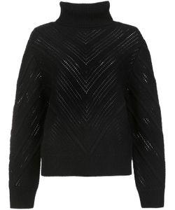 Frame Denim | Turtleneck Sweater