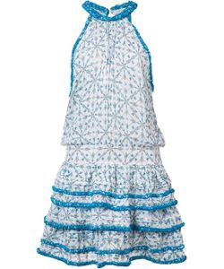 Poupette St Barth | Eva Dress