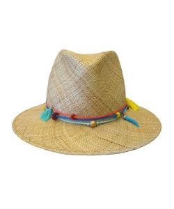 House Of Lafayette | Bandito Hat