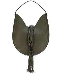 Altuzarra   Large Ghianda Hobo Bag