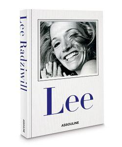 Assouline | Lee