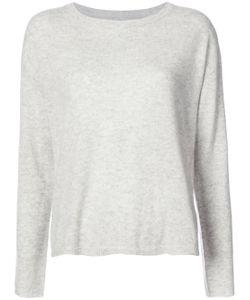 Nili Lotan | Long Sleeve Sweater