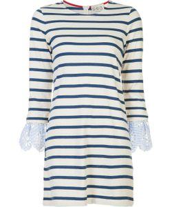 Sea | Striped Dress